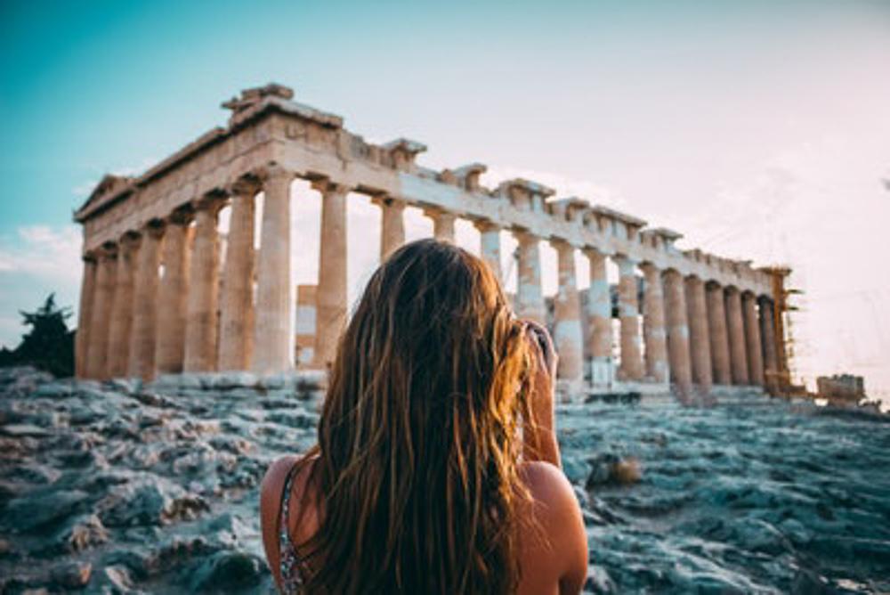 acropolis_athens_greece