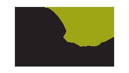 ics logo - iagtm_slider