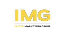 incite_iagtm