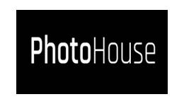 photohouse_iagtm